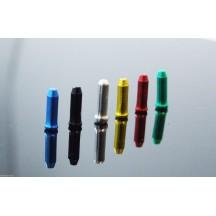 Capete Cabluri Metalice