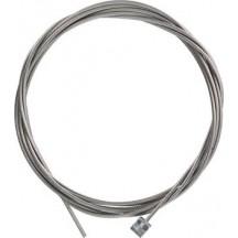 Cablu Frana Jagwire Otel