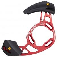 Chain Guide Bicicleta Funn Zippa DH