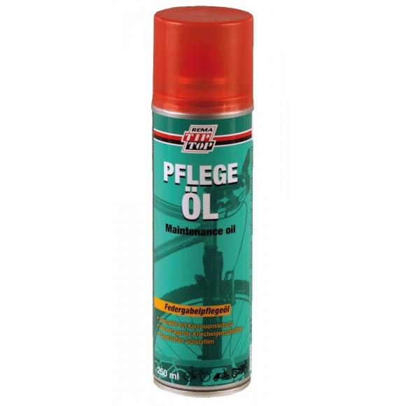 Spray pentru suspensii Rema Tip Top