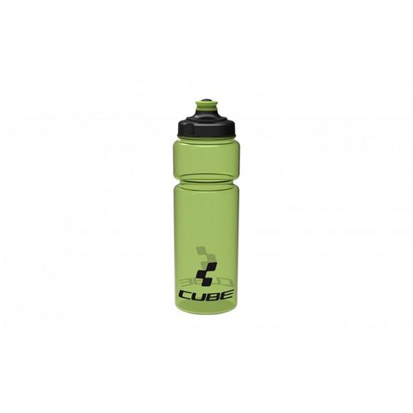 Bidon Cube 0,75L Verde