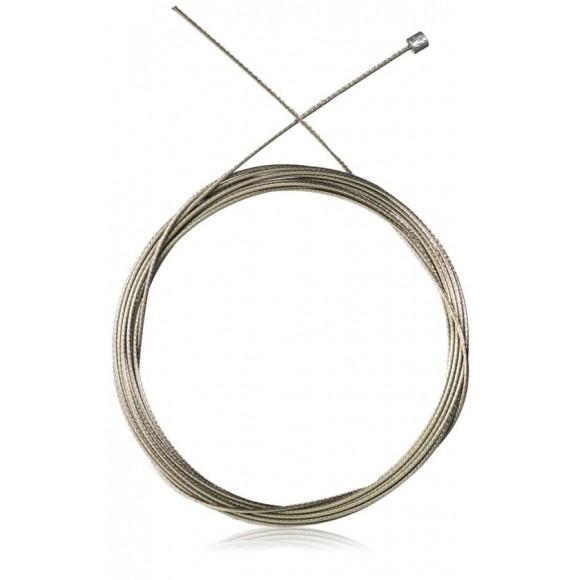 Cablu Schimbator Jagwire Otel
