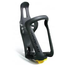 Suport Bidon Bicicleta Topeak Modula Cage