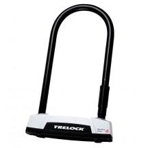 Antifurt Bicicleta Trelock solid U-lock BS 450