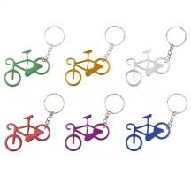 Breloc Chei Bicicleta