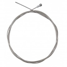 Cablu Frana Cursiera Jagwire Otel