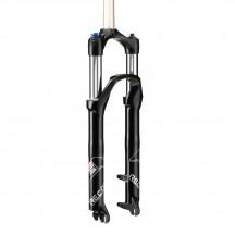 Furca Bicicleta RockShox Recon Gold Tk-SoloAir