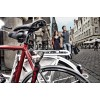 Antifurt Bicicleta Trelock BC 215 New York