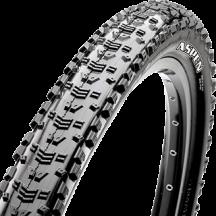 Anvelopa Bicicleta Maxxis Aspen 26x2.10