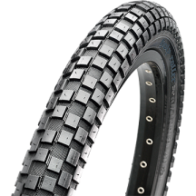 Anvelopa Bicicleta Maxxis Holly Roller 26x2.40 1Ply