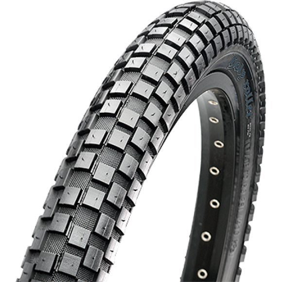 Anvelopa Bicicleta Maxxis Holly Roller 26x2.20 1Ply