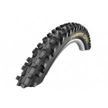 Anvelopa Bicicleta Schwalbe Dirty Dan 26x2.00 Evolution Pliabil