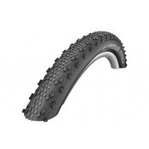 Anvelopa Bicicleta Schwalbe Furios Fred 26x2.00 Evolution UST Tubeless Pliabil