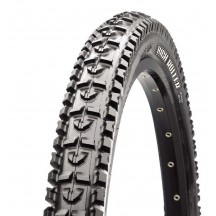 Maxxis High Roller 26 X 2.50 1 Ply