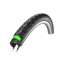 Schwalbe Energizer Plus 28 X1.50 Performance Line