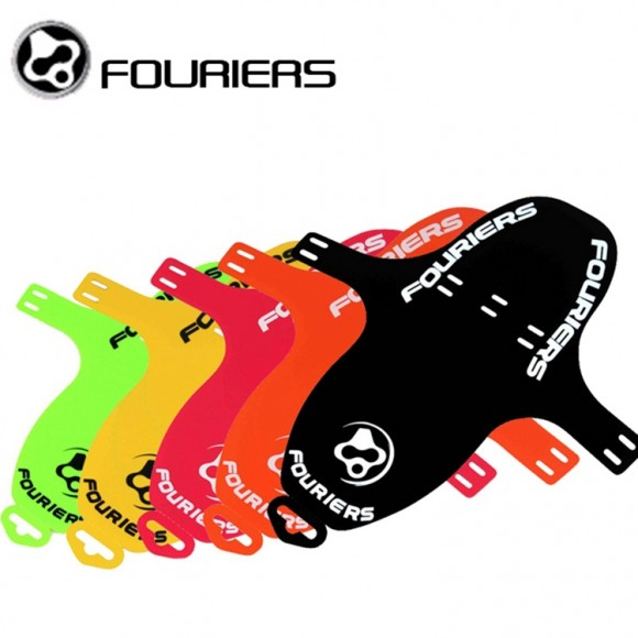 Aparatoare Noroi Bicicleta Fouriers