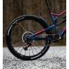 Aparatoare Noroi Bicicleta Mudhugger Shorty