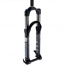 Furca Bicicleta RockShox Argyle RCT