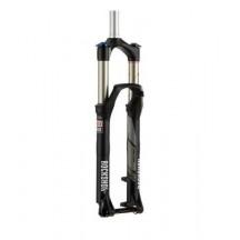 Furca Bicicleta RockShox Sektor Gold RL Dual Position Coil