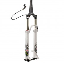 Furca Bicicleta RockShox Sid XX World Cup Double Air