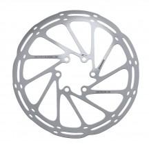 Disc frana bicicleta Avid CenterLine