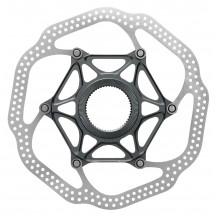 Disc frana bicicleta Avid HSX Center Lock
