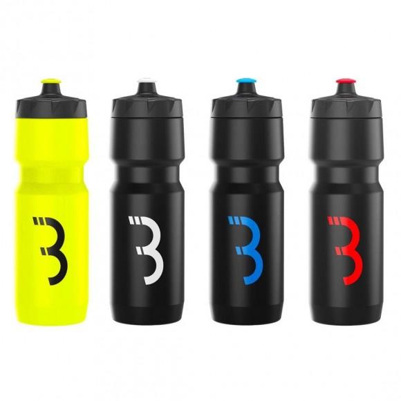 BBB Bidon Apa BWB Comptank XL 750 ml