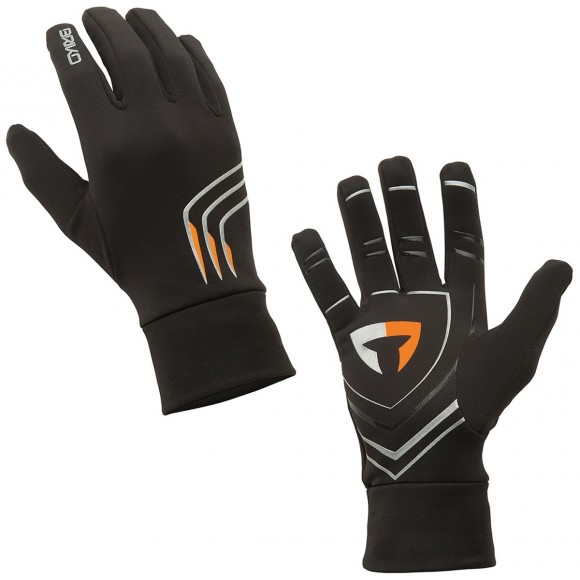 Manusi Iarna Briko Scuderia Warm Glove