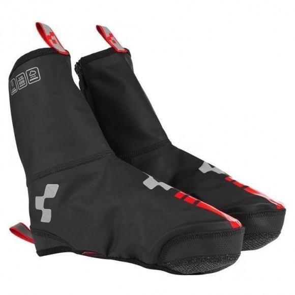 Huse Protectie Ploaie Pentru Pantofi Cube
