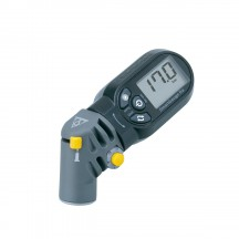 Manometru Digital Topeak Smart Gauge D2