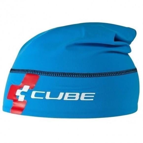 Caciula Cube Functional Teamline