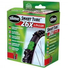Camera Autovulcanizanta Slime Smart Tube