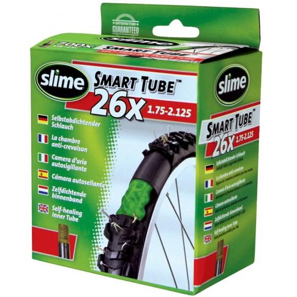 Camera Autovulcanizanta Slime Smart Tube