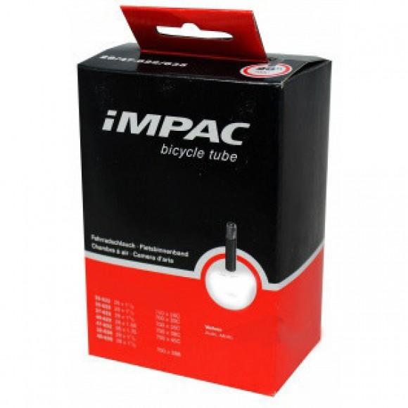 Camera Impac 16