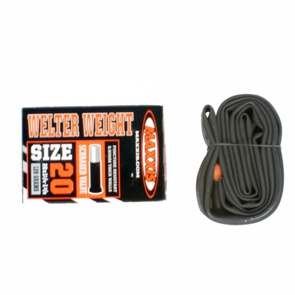 Camera Maxxis Welter Weight 20