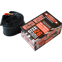 """Camera Maxxis Welter Weight 26"""""""
