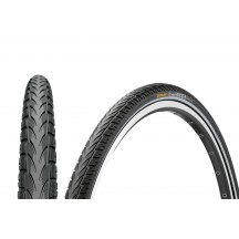 Anvelopa Continental TownRide Reflex Puncture-Protection 28x1. 3/8x1 5/8