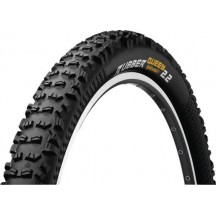 Continental Rubber Queen 55-559 26X2.2