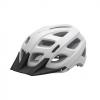 Casca Cube Helmet Tour White