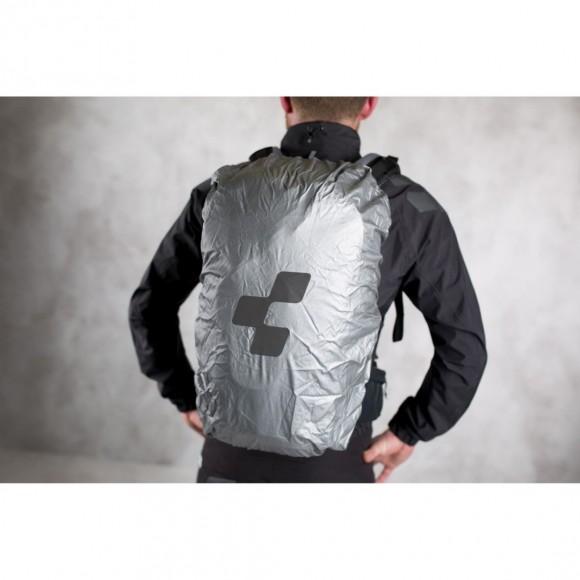 Husa Ploaie Pentru Rucsac Cube Raincover