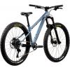 """Bicicleta Copii Nukeproof Cub Scout 26"""" Race 2020"""