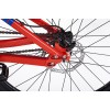 Bicicleta Drag C2 Dirt