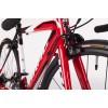 Bicicleta Drag Ignite Road Kids