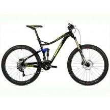 Bicicleta Drag Stereo