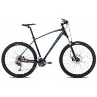 Bicicleta Devron Riddle H3.7 2017