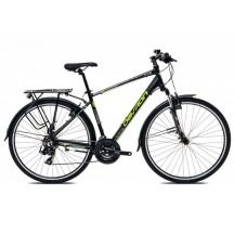 Bicicleta Devron Urbio T1.8 2017