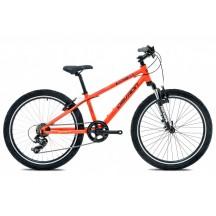 Bicicleta Devron Urbio U1.4 2017