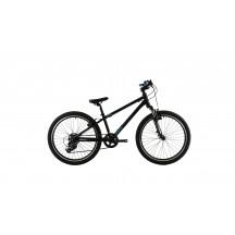 Bicicleta Devron Riddle K 2.4 2018