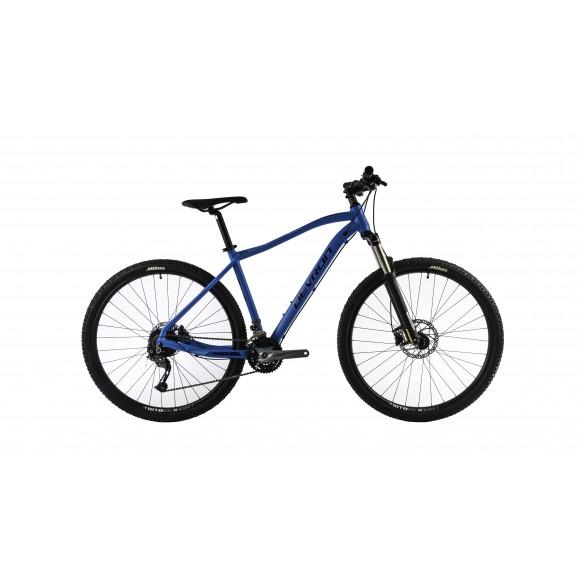 Bicicleta Devron Riddle M 2.9 2018