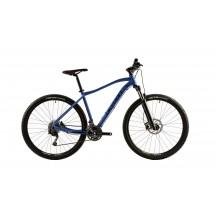Bicicleta Devron Riddle M 3.9 2018